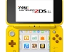 new-2ds-xl-7