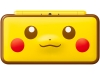 new-2ds-xl-8