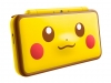 new-2ds-xl-9