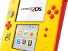 2ds-xl-mario-maker-edition-2