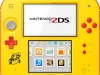 2ds-xl-mario-maker-edition-3