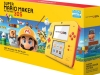 2ds-xl-mario-maker-edition