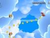 Switch_NSMBU-Deluxe_090618_PressKit_SCRN_02_bmp_jpgcopy