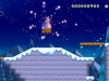 Switch_NSMBU-Deluxe_090618_PressKit_SCRN_06_bmp_jpgcopy