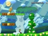 Switch_NSMBU-Deluxe_090618_PressKit_SCRN_12_bmp_jpgcopy
