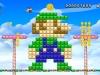 Switch_NSMBU-Deluxe_090618_PressKit_SCRN_13_bmp_jpgcopy