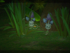 new-pokemon-snap-16