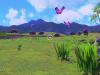 new-pokemon-snap-18