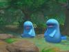new-pokemon-snap-26