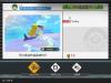 new-pokemon-snap-28