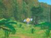 new-pokemon-snap-35