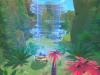 new-pokemon-snap-36