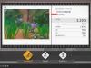 new-pokemon-snap-6
