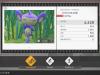 new-pokemon-snap-8