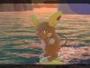 new-pokemon-snap-s-11