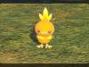 new-pokemon-snap-s-15