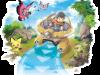 new-pokemon-snap-s-17