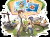 new-pokemon-snap-s-18