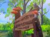 New_Pokemon_Snap_Screenshot_1