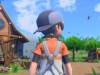 New_Pokemon_Snap_Screenshot_2