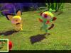 New_Pokemon_Snap_Screenshot_3