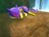 New_Pokemon_Snap_Screenshot_4