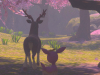 New_Pokemon_Snap_Screenshot_6