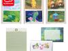 new-pokemon-snap-letter-set-3