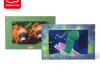 new-pokemon-snap-letter-set-4