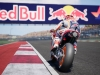 Switch_MotoGP18_screen_01