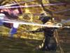 ninja-gaiden-master-collection-1
