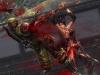 ninja-gaiden-master-collection-10