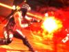 ninja-gaiden-master-collection-2