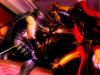 ninja-gaiden-master-collection-6
