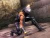 Switch_NINJA-GAIDEN-Master-Collection_Screenshot_01