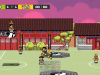 Switch_StrangeFieldFootball_Screenshot_(1)