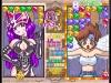 Switch_ACANEOGEOMAGICALDROPIII_screen_01
