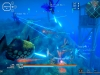 Switch_AceofSeafood_screen_03