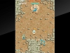 Switch_ArcadeArchivesHEROICEPISODE_screen_02