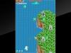 Switch_ArcadeArchivesHEROICEPISODE_screen_03