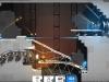Switch_BridgeConstructorPortal_screen_02
