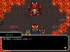 Switch_DragonSinker_screen_02
