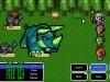 Switch_DragonSinker_screen_03