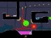 Switch_MEMBRANE_screen_01