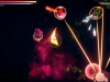 Switch_SpacecatswithLasers_screen_02