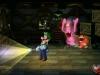 3DS_LM_090618_PressKit_SCRN_01_bmp_jpgcopy