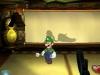 3DS_LM_090618_PressKit_SCRN_02_bmp_jpgcopy
