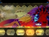 Switch_GuacameleeSuperTurboChampionshipEdition_screen_02
