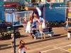 Switch_NBA2KPlaygrounds2_screen_02