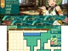 3DS_EtrianOdysseyVBeyondtheMyth_screen_01